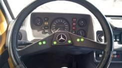 Mercedes-Benz 308D, 1994