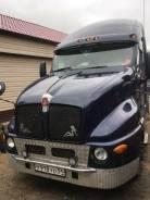 Kenworth T2000, 2004