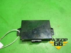 Блок управления иммобилайзера (21102384001003) VAZ 2114