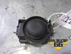 Сирена сигнализации (штатная) (8904048020) Lexus RX 300/330/350 с 2003-2009г