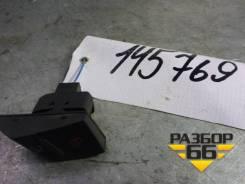 Кнопка центрального замка (4L1962107A) Audi Q7 c 2005-2015г