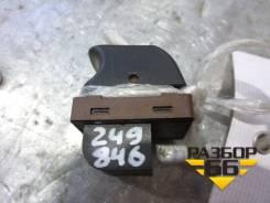 Кнопка открывания багажника (8K0959831A) Audi Q5 c 2008-2017г