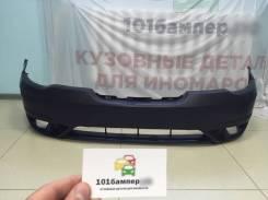 Передний бампер Дэу Нексия 2 N150 в Оренбурге