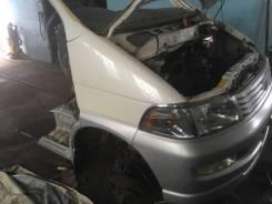 Крыло. Toyota Hiace Regius, KCH46G, KCH46W, RCH47W