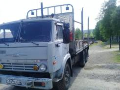 КамАЗ 35320, 1982