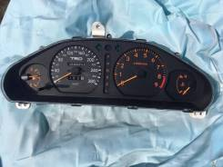 Панель приборов trd 280км/ч Toyota Levin / Trueno BZ-R AE-111 4AGE
