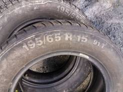 Barum Bravuris 2, 195/65R15
