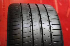 Michelin Pilot Super Sport, 285/30 R19