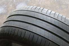Michelin Primacy 3, 225/50 R17