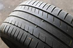 Michelin Primacy HP, 225/55 R17
