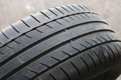Michelin Primacy HP, 225/55R17