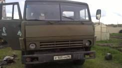 Коммаш КО-505А, 1996