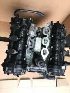 Надёжный, Контрактный двигатель на Jeep, Любые проверки! mos