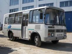 ПАЗ 32053, 2014