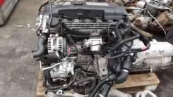 Контрактный двигатель на BMW, БМВ гарантия! mos