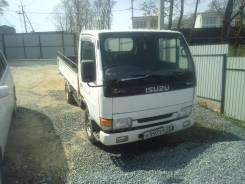 Услуги грузовика 1.5 тон