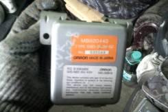 Продам блок управления дверьми MMC RVR N28W