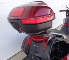 Куплю оригинальный кофр Honda NT700V Deuaville