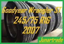 Goodyear Wrangler ST, 245/75 R16