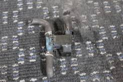 Клапан вакуумный Honda (контракт)