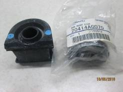 Втулка стабилизатора переднего Subaru 20414-AG070