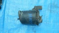 Фильтр паров топлива на Toyota Aristo JZS161