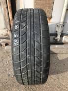 Bridgestone Potenza RE-71, 185/55R14
