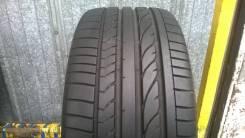 Bridgestone Dueler H/P Sport, 255/50 R17