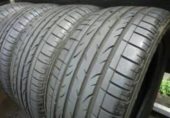 Bridgestone Dueler H/P, 265/60 R17