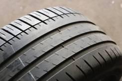 Michelin Pilot Sport 3, 225/40 R18, 225/40/18
