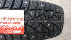 Bridgestone Blizzak Spike-02 , JAPAN 2020, 195/65R15