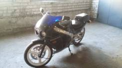 Honda CBR 250, 1993