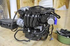 Моторы для Аэролодок Хонда 155 л. с.