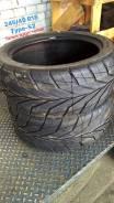EXTREME Performance tyres, 245/40/18 Type-S2