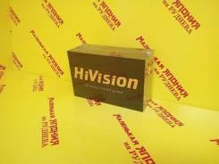 """Ксенон лампа """"HiVision"""" Premium (D2R, 6000K), Гарантия!"""