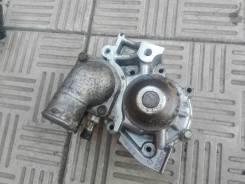 Помпа Subaru Legacy BP5 EJ20X