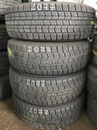 Dunlop DSX-2. Зимние, без шипов, 2014 год, 5%, 4 шт. Под заказ