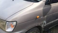 Крыло левое Toyota Lite Ace Noah CR50