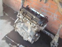 Двигатель в сборе. Mazda Mazda3, BK, BL, BL12F, BL14F, BLA4Y Mazda Mazda6, GG, GH BLA2Y, LF17, LF5H, LFDE, LF18, LFF7