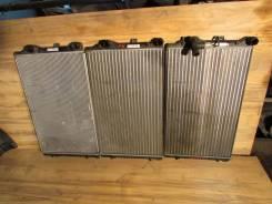 Радиатор основной Audi VW 1K0121253BB