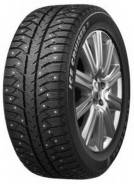 Bridgestone Firestone Ice Cruiser 7, 185/65 R15