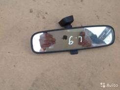 Зеркало. Mitsubishi Lancer, CS1A, CS2A, CS2V, CS2W, CS3A, CS3W, CS5A, CS5W, CS6A, CS7A, CS7W, CS9A, CS9W 4G13, 4G15, 4G18, 4G63, 4G69, 4G93, 4G94