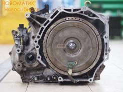 АКПП Honda Saber, Inspire, B7VA, UA4, UA5, J25A, J32A