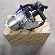 Компрессор подвески lexus ls600hl 4891450031