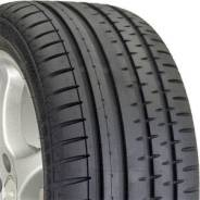 Continental ContiSportContact 2, 215/35 R18