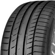 Continental ContiSportContact 5P, 215/35 R18
