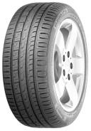 Barum Bravuris 3HM, 225/55 R17