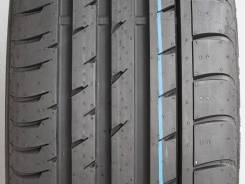 Continental ContiSportContact 3, 275/30 R19