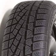 Pirelli W 240 Sottozero, 285/40 R18