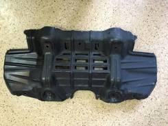 Toyota Hilux защита двигателя 51410-KK020 2015-